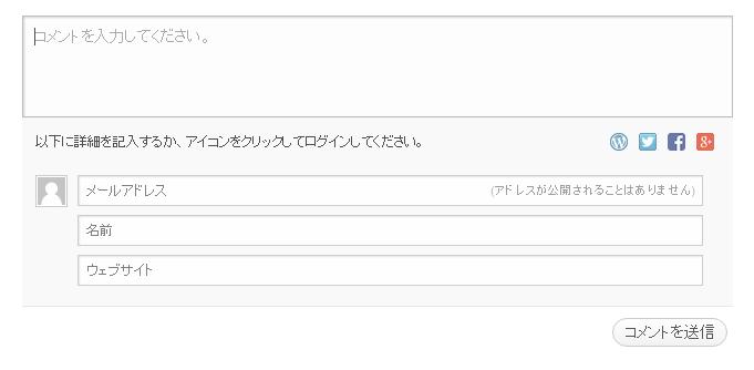 CapD20160503_3