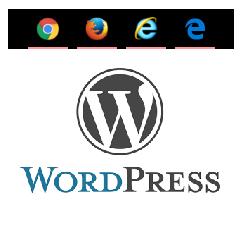WordPressの記事内の文章を文字だけコピペする方法